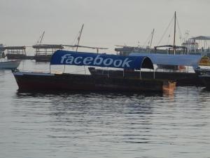 Boat name 2