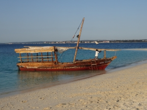 Dhow 3